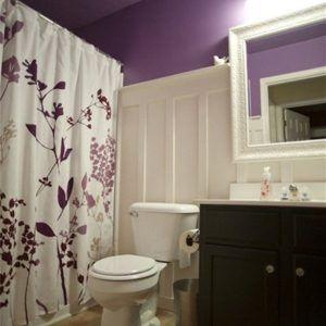 Photo Album Website Lavender Bathrooms Ideas