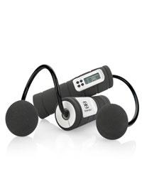 Il salto con la corda è uno dei modi più veloci, semplici e divertenti per dimagrire e tonificare il proprio corpo. Purtroppo però saltare la corda non è quasi mai possibile in casa, per questioni di spazio. È abbastanza facile infatti inciampare o rovinare qualche mobile vicino. La soluzione però ora c'è, con Jumpy, la corda fitness digitale senza fili. Scopri di più: http://www.compraloqua.blogspot.it/2012/03/saltare-la-corda-digitale-per-dimagrire.html