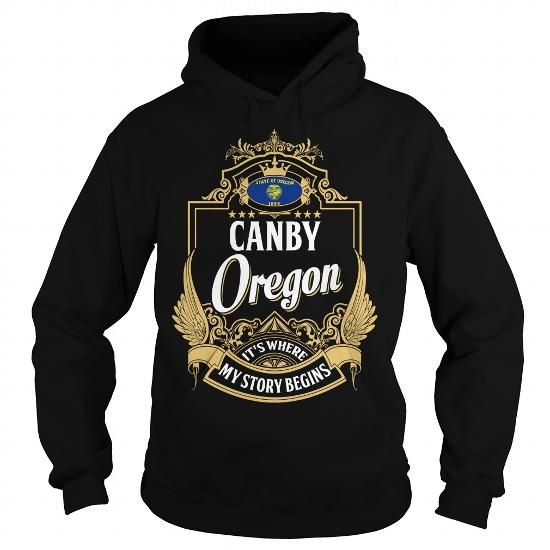 CANBY-OREGON STORY8A 3010 #name #tshirts #CANBY #gift #ideas #Popular #Everything #Videos #Shop #Animals #pets #Architecture #Art #Cars #motorcycles #Celebrities #DIY #crafts #Design #Education #Entertainment #Food #drink #Gardening #Geek #Hair #beauty #Health #fitness #History #Holidays #events #Home decor #Humor #Illustrations #posters #Kids #parenting #Men #Outdoors #Photography #Products #Quotes #Science #nature #Sports #Tattoos #Technology #Travel #Weddings #Women
