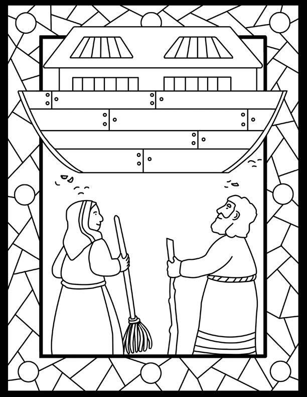 1000+ images about Ancien Testament op Pinterest ...