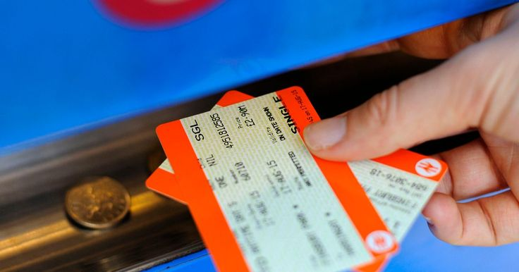Cheap train and coach tickets: Railcard voucher codes, Virgin Trains sale, and more ways to find a bargain seat in 2016