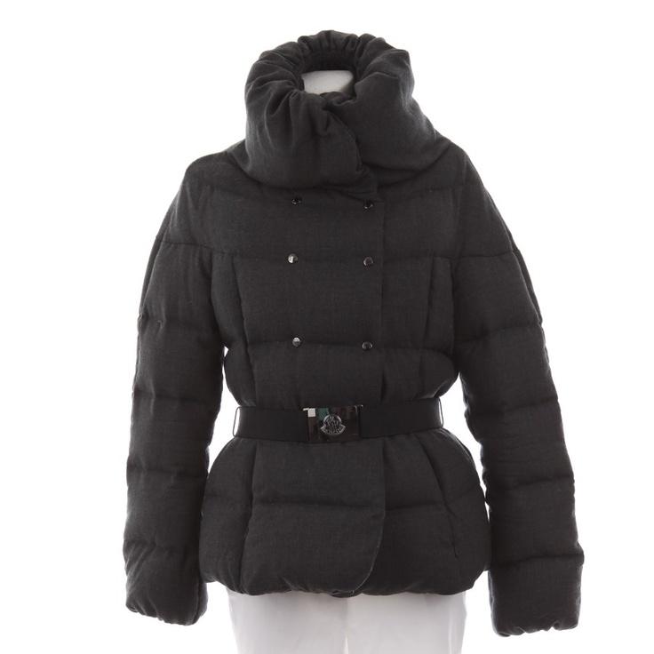 Winterjacken 40 euro