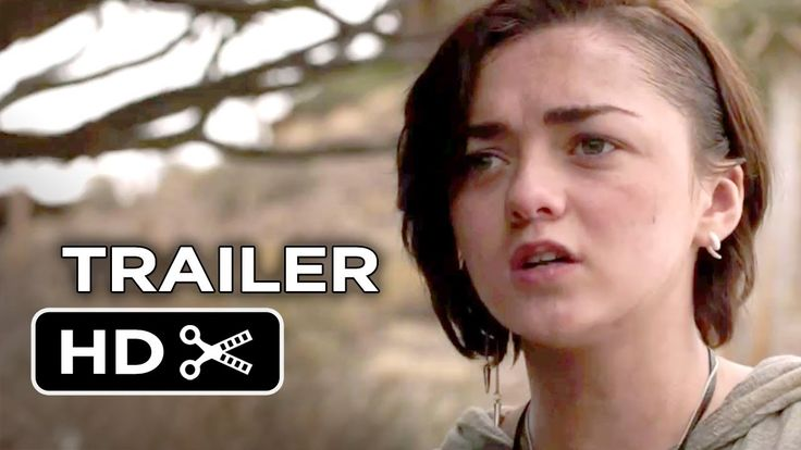Heatstroke Official Trailer #1 starring Maisie Williams from Game Of Thrones. #GOT | New Movie Trailers | Pinterest | Maisie williams, Official trailer and ...