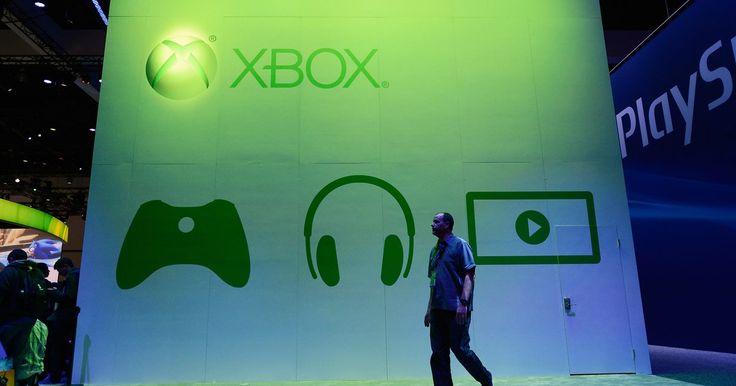 Cómo reparar el error E71 en una Xbox 360. Uno de los tantos errores con los que puedes encontrarte en una Xbox 360 es el E71. Éste se indica por una simple luz roja intermitente en el cuadrante inferior derecho. El inconveniente es causado por una actualización fallida de la bandeja de entrada o consola, que se da a veces a través de Xbox LIVE. A diferencia del anillo rojo de la muerte ...