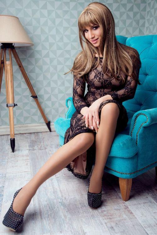 201 parasta kuvaa: Trans Beauty Pinterestissä   Sexy