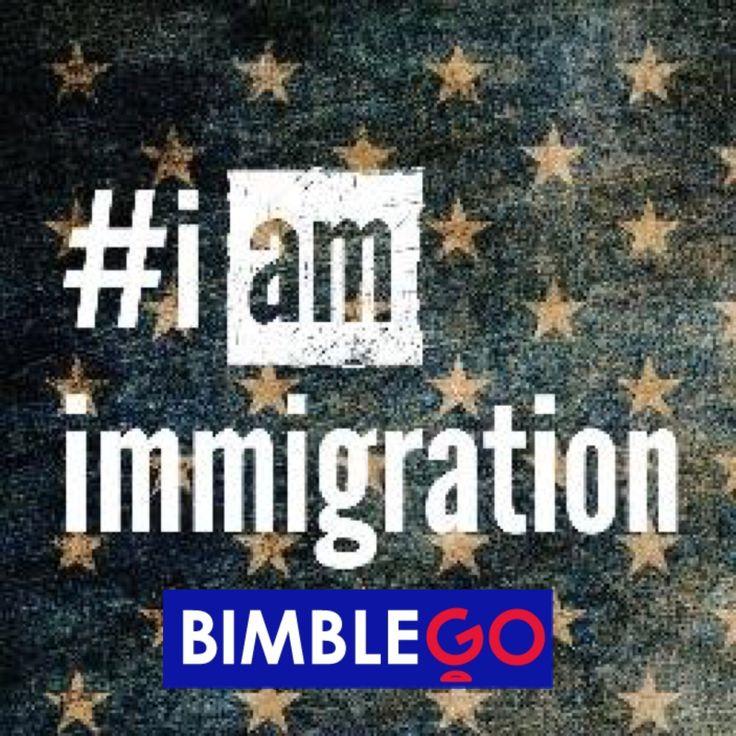Permanent Residence, Buy Citizenship, Refugee Visa & Study Abroad!!   www.bimblego.com  #immigration #gurgaon #delhi #education