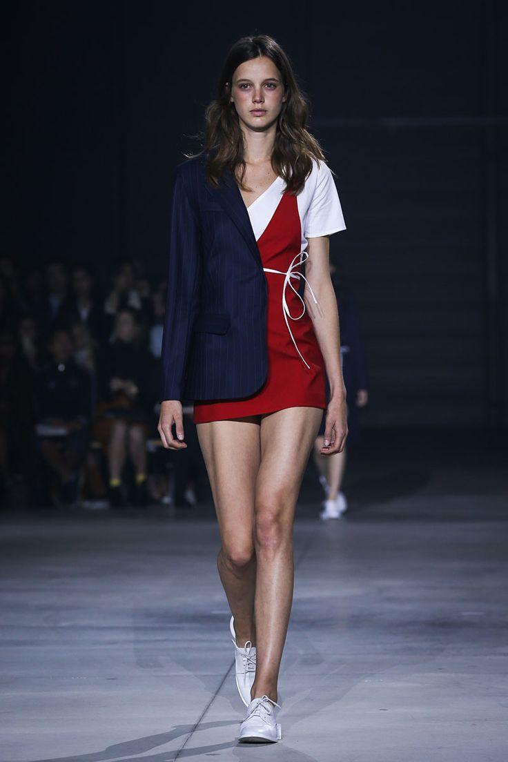 Jacquemus // The 5 designers to watch during Paris Fashion Week #PFW
