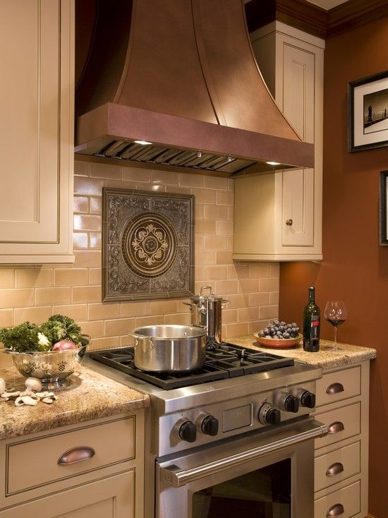 Traditional Home Kitchen: 1000+ Ideas About Traditional Kitchen Backsplash On