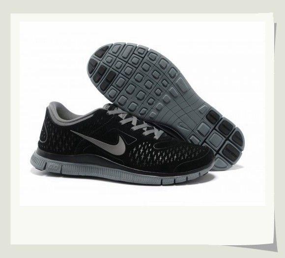 Nike Free Inneva Woven Release Date,Nike Free Leather,Nike Free Print, $49 http://shopyoursportshoes.com/