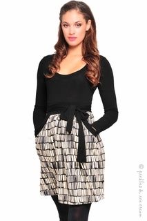 professional maternity clothes - Kids Clothes Zone