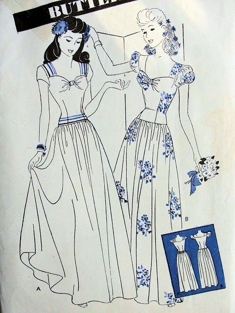 31 best Ballroom stuff to sew images on Pinterest   Sewing patterns ...
