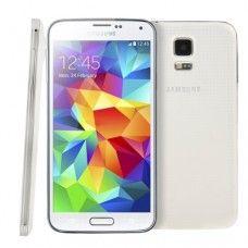 Celular Samsung Galaxy S5 LTE