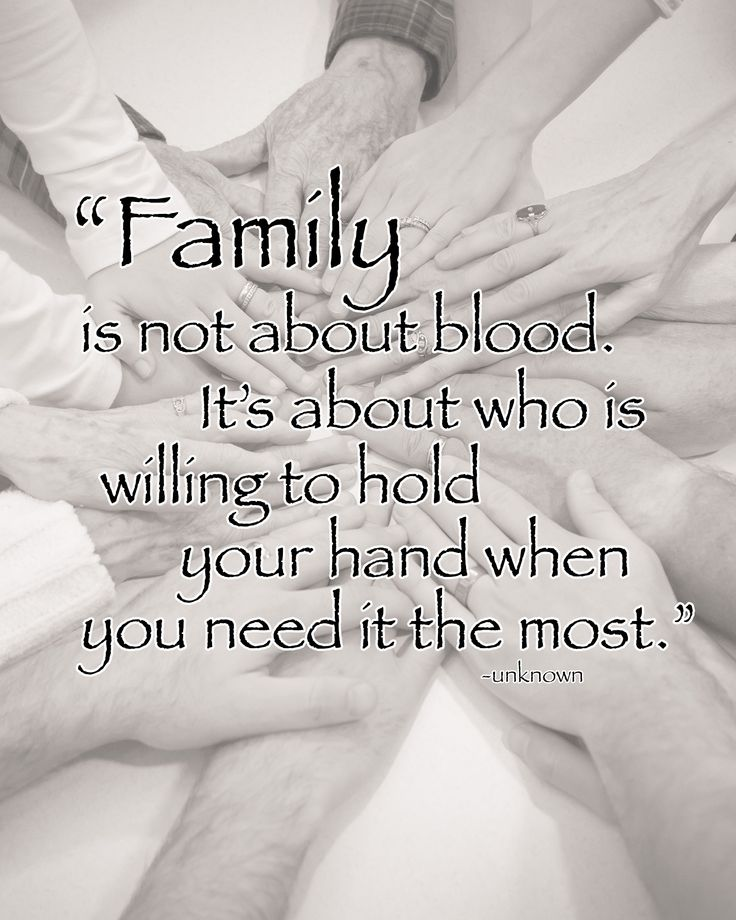 Extended Family Quotes: 184 Best Quotes & Fun Sayings Images On Pinterest