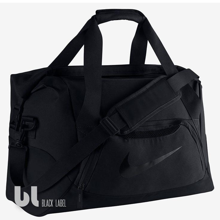Nike Shield Standard Fußball Sporttasche Trainingstasche Fussball Soccer Tasche in Kleidung & Accessoires, Herren-Accessoires, Taschen | eBay!