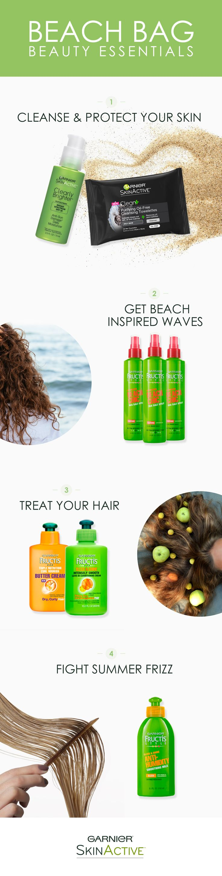 261 best Daily Regimen images on Pinterest | Beauty products, Dry ...