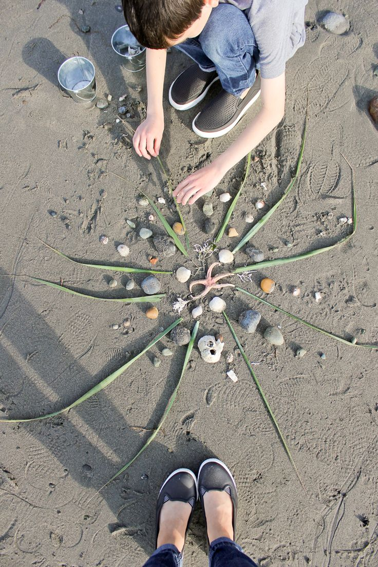 204 best what we u0027re doing this summer images on pinterest summer