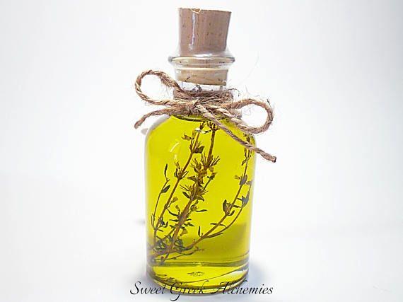 25 pcs Favorite Olive Oil Favors 70ml / 2.4oz Olive Oil