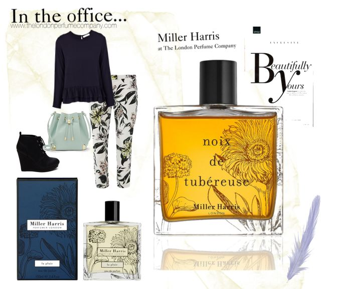Did you know about our huge range of the exquisite Miller Harris fragrances at The London Perfume Company? Save it for best or wear it to work, with our prices you can totally rock it in the office: http://www.thelondonperfumecompany.com/catalogsearch/result/?q=miller+harris #MillerHarris #OOTD #fragrance #perfume #stunning #beauty #perfumechat #bbloggers #fbloggers