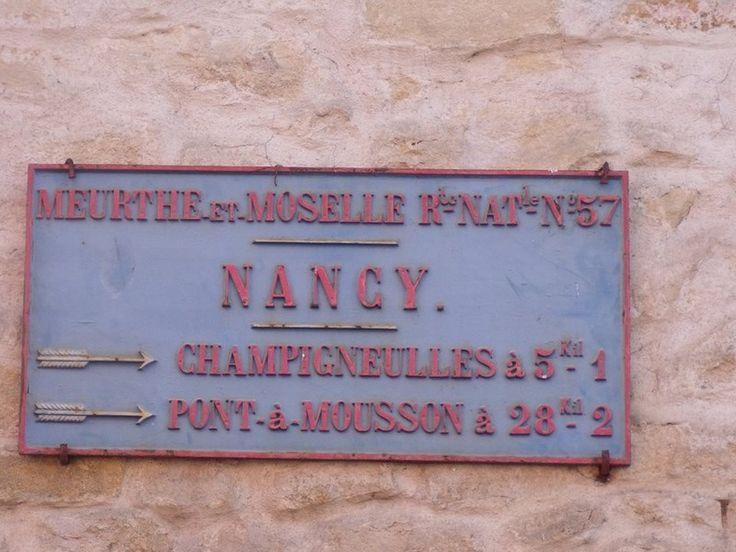 54 Nancy 4