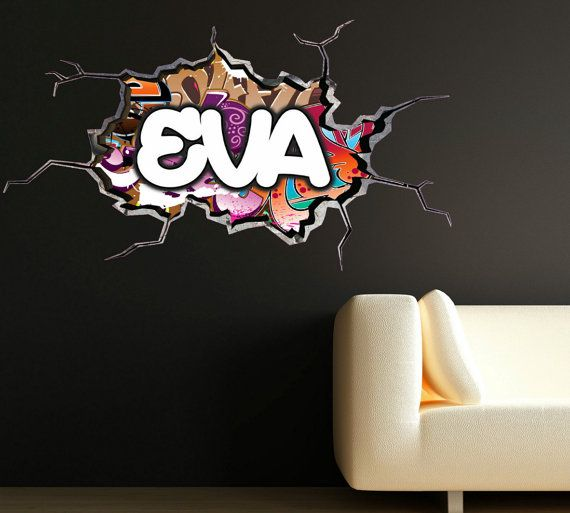 les 25 meilleures id es de la cat gorie graffiti prenom sur pinterest brico cash prenom adam. Black Bedroom Furniture Sets. Home Design Ideas
