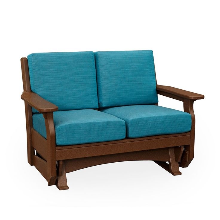 25 Best Amish Polywood Furniture Images On Pinterest Amish Outdoor Furniture And Amish Furniture
