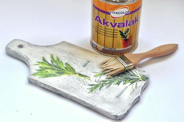 M s de 1000 im genes sobre scrap decoupage y pintura for Cocina madera lidl