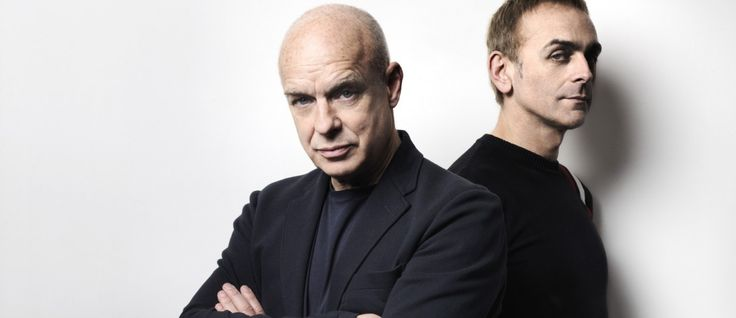 DR ENO & MR HYDE » RREVERB.com