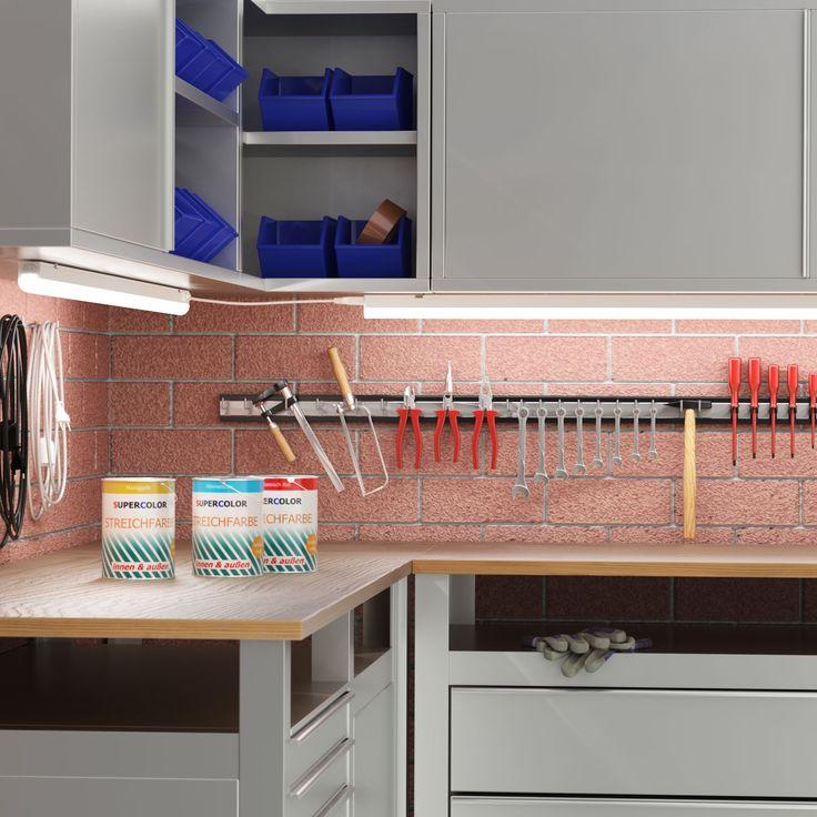 25+ legjobb ötlet a Pinteresten a következővel kapcsolatban - küchenbeleuchtung unterbau led