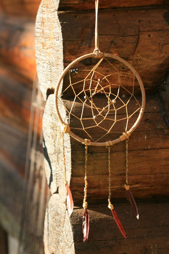 40 Best Dreamcatchers Images On Pinterest Arm Work Crafts And Awesome Aboriginal Dream Catchers