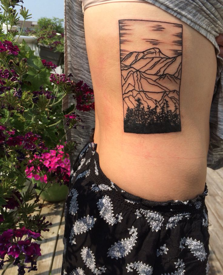 9 best vermont tatts images on pinterest vermont