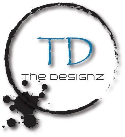 Thato designs