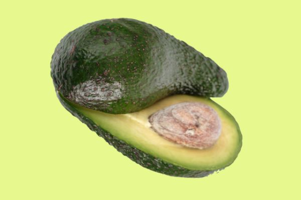 It's the stone that contains all of the goodness - and eating it isn't as tricky as you may think. If avocados weren't already healthy enough – not to mention insanely trendy in the food world – they've just got even better. Sounds bizarre (not to mention a recipe for a cracked tooth), but chowing down on the avocado stone is apparently really good for you.