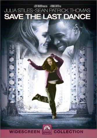 Save The Last Dance (2001)