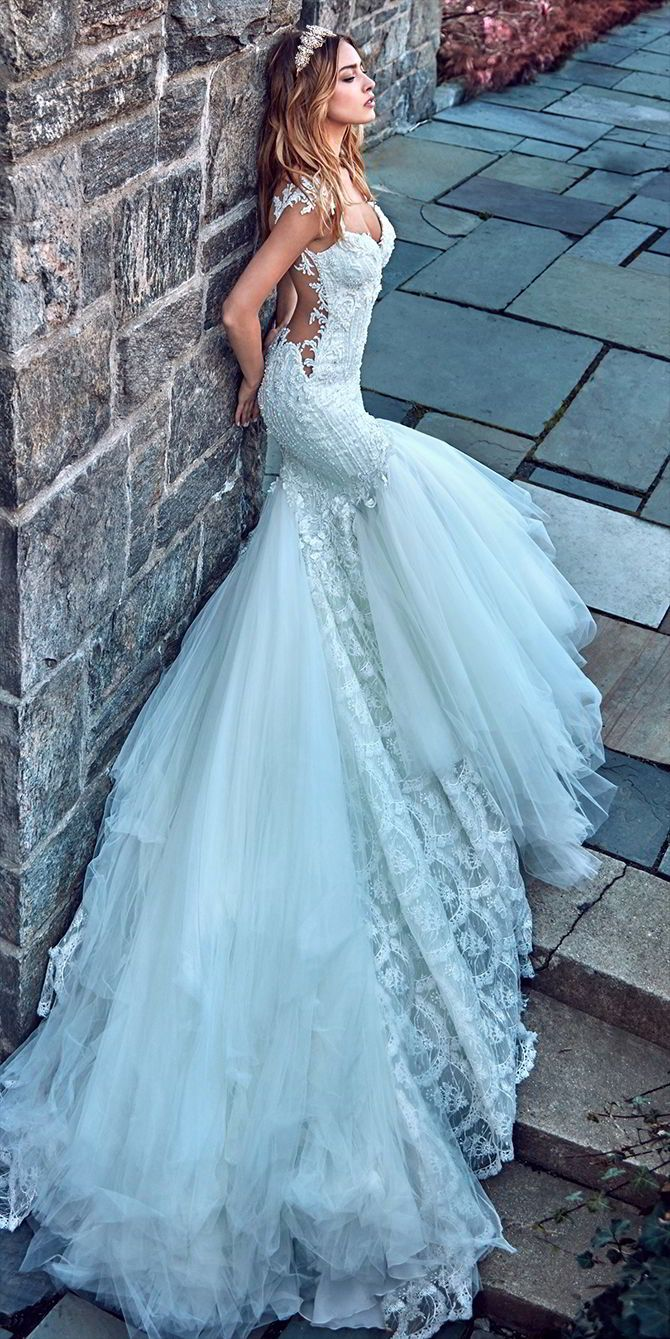 best 25 peacock wedding dresses ideas on pinterest princess