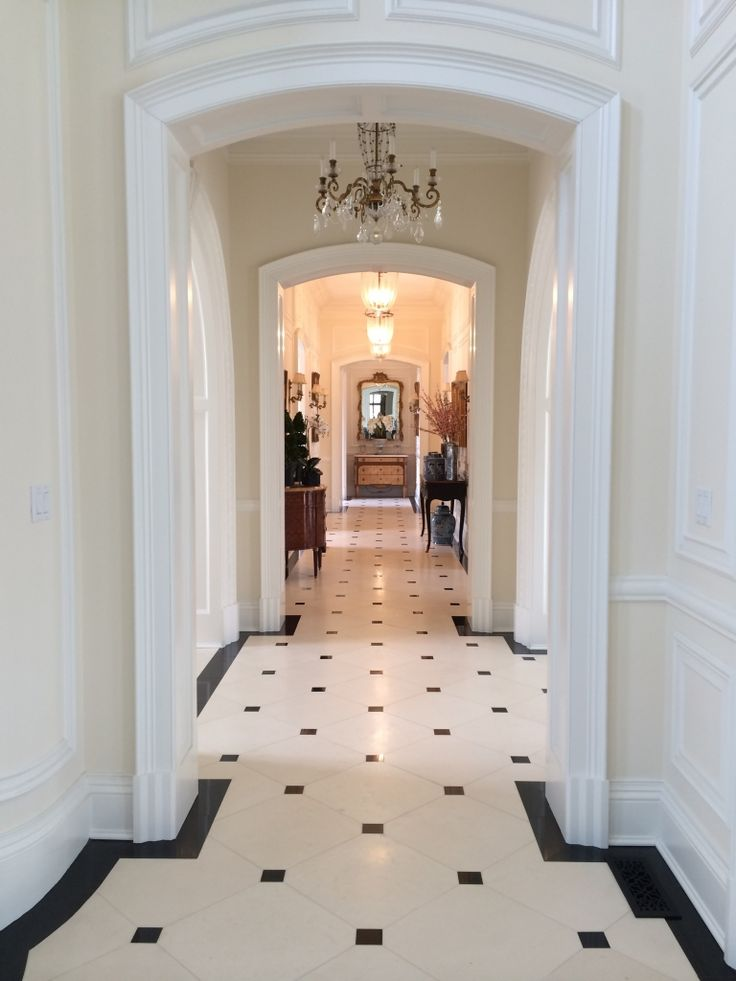 Foyer Tile Xbox One : Best images about foyer ideas on pinterest slate