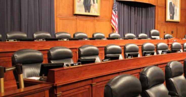 House Judiciary Committee Approves Mandatory E-Verify Legislation | Federation for American Immigration Reform