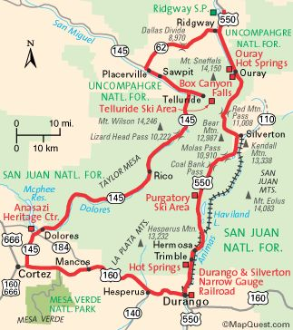 Motorcyclemaniac Motorcycle Touring Photos Tips Accessories And