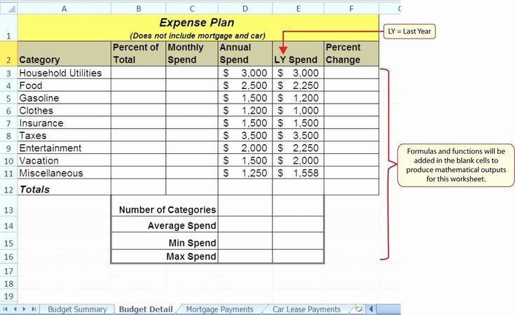 Unique Amortization Table Excel Template Xls Xlsformat
