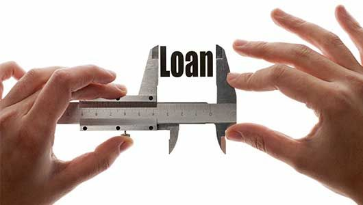 What Provides Collateral To Secure A Car Loan