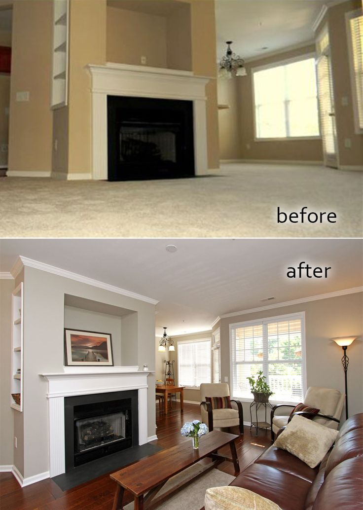 17 Best New Floors Images On Pinterest Dark Wood Floors