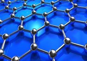 Еврокомиссия направит порядка  2 млрд евро на специальные научные  исследования. Эти средства будут выделены   для изучения особого материала – графена,   а также на разработку проекта создания  наиболее точной на данный момент модели   мозга человека. Графен -- это двухмерный   слой атомов углерода, его толщина –  всего один атом.