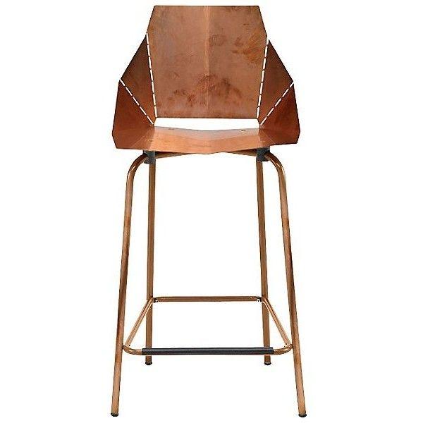 18 Best Box Style Copper Planter Images On Pinterest