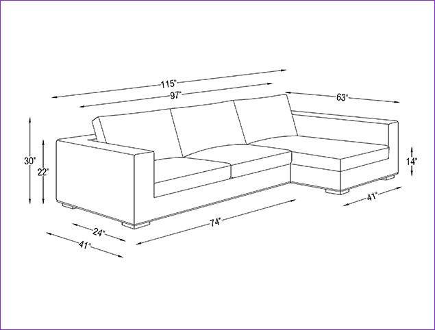 9 Minimalist Fotos Von Masse Sofa In 2020 Einfaches Wohndekor