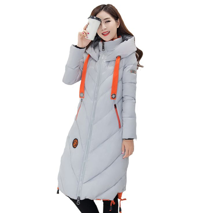 17 Best ideas about Ladies Coats And Jackets on Pinterest | Cheap ...
