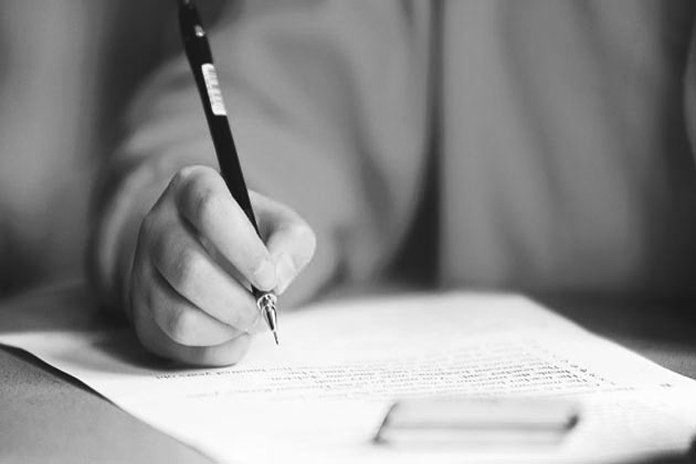 Sınav Soruları ve İlginç Cevapları (Kopma Garantili)