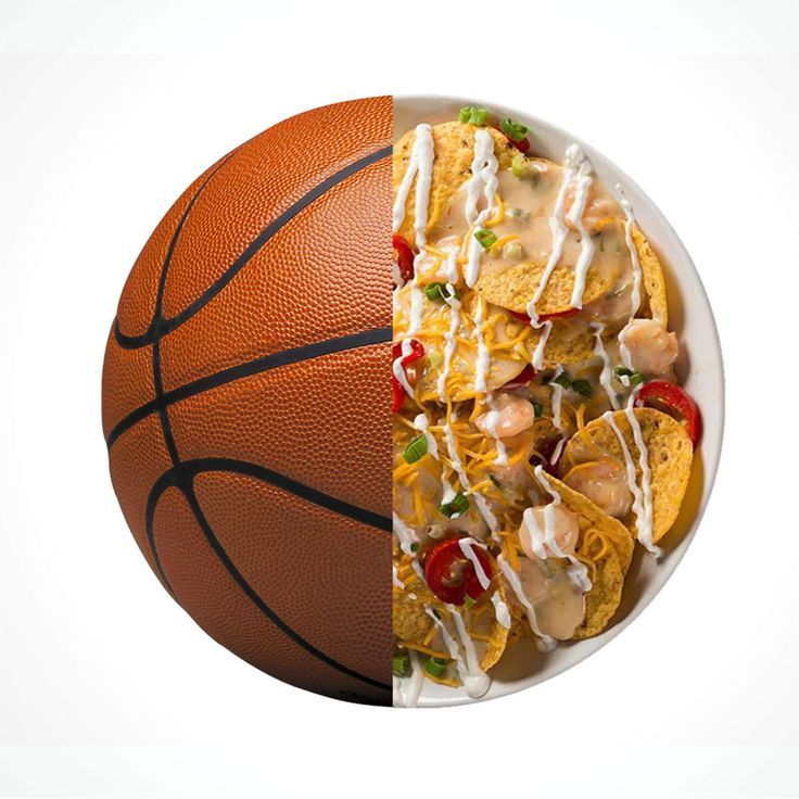 SEAFOOD NACHOS, PASTRAMI DOGS & OTHER CRAZY CONCESSIONS AT NBA ARENAS