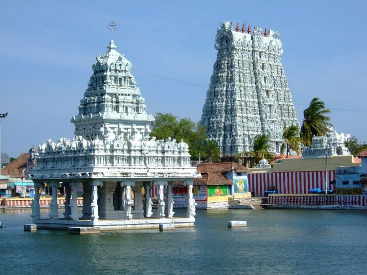 The name Kanyakumari came from Kumari Amman (Kanya + Kumari). Kaniyakumari district is also called as Kumari district