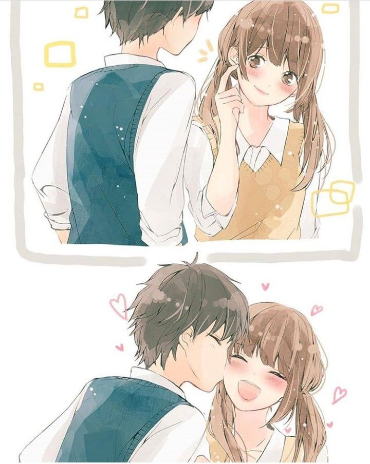 Pin By Emily Chan On Boy And Girl Love Story Anime Anime Artwork Anime Sketch