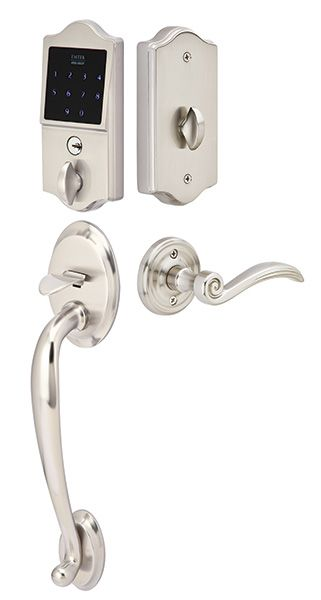 51 Best Decorative Locks Images On Pinterest Door