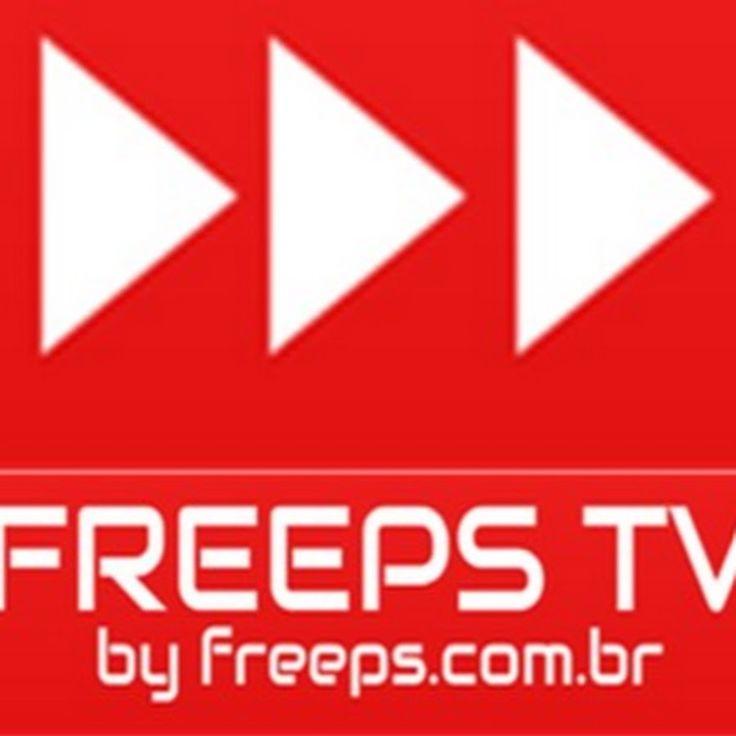 Nós somos a Freeps.com.br nossa paixão é ajudar você a ser o seu melhor. Vamos ajudá-lo através da produção diária de conteúdo textual, gráfico e audiovisual...
